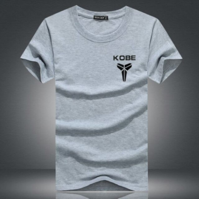 8KOBE 純棉潮T nba 科比同款Kobe Bryant 多款多色短袖T 恤潮T 可當