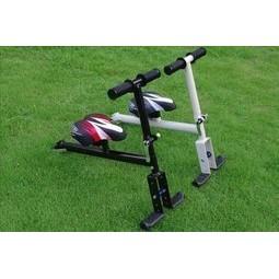 海陸 瑞峰快拆親子座椅精緻款GIANT KHS DAHON 摺折疊小徑親子腳踏車兒童座墊安