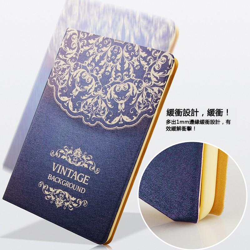 蘋果ipad air2 保護套ipad5 6 皮套Air1 卡通彩繪超薄休眠韓潮殼zoyu