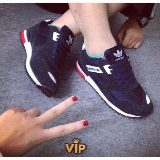 愛迪達adidas 百搭低幫繫帶男女情侶鞋板鞋休閒 鞋跑步鞋藍白愛迪達 鞋 鞋 鞋 鞋