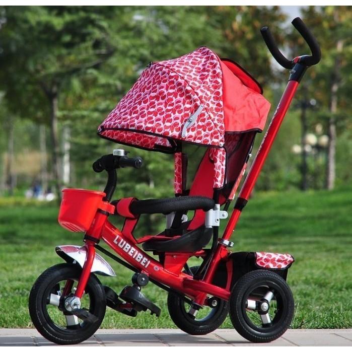 兒童三輪車小孩自行車童車寶寶嬰兒手推車腳踏車升級版!廠