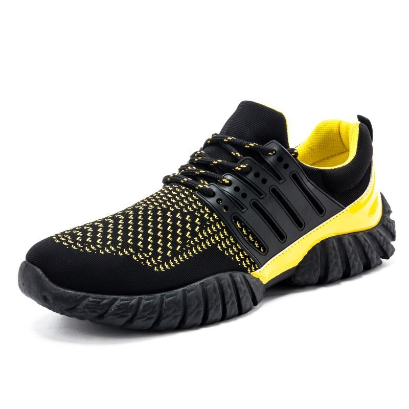 USUN ®~男鞋系列~~慢跑系列~ 休閒鞋跑步鞋慢跑鞋男鞋39 44 碼