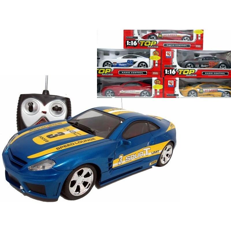 送電池超大車身約24 10 7cm 1 16 遙控車無線遙控汽車前燈會亮非遙控直升機遙控汽