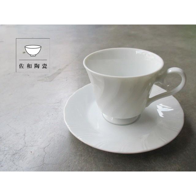 佐和陶瓷餐具~XL050611 5 白漩紋230ml 咖啡杯組 製~茶杯咖啡杯開店