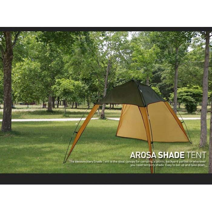 ~KiNi 小舖~戶外天幕超輕帳篷擋風牆野營超大遮陽篷露營野餐沙灘涼棚
