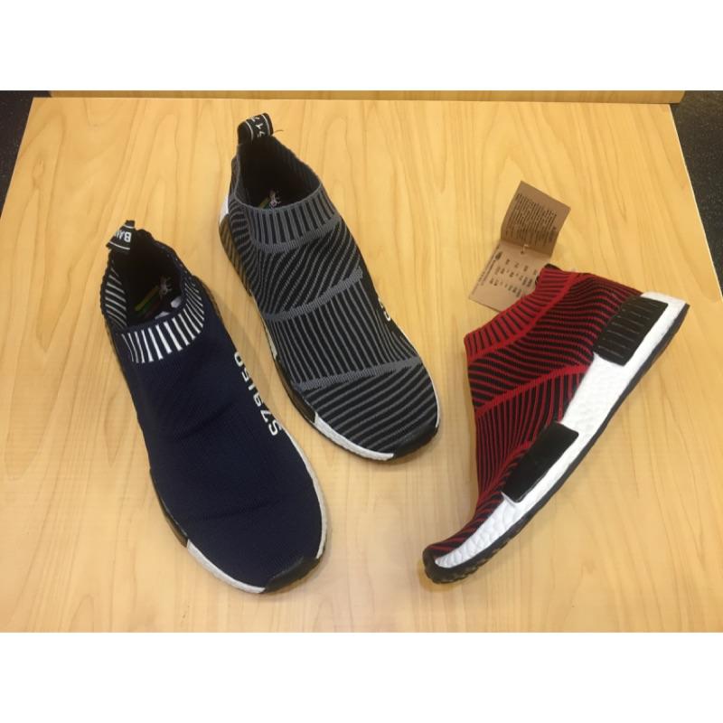 男款潮流輕量軟底編織彈性布 休閒鞋 售價1580 元 1180 元