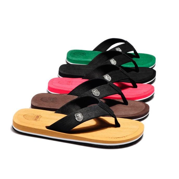最 小貝同款男士沙灘拖鞋 潮流夾腳人字拖鞋外貿拖鞋