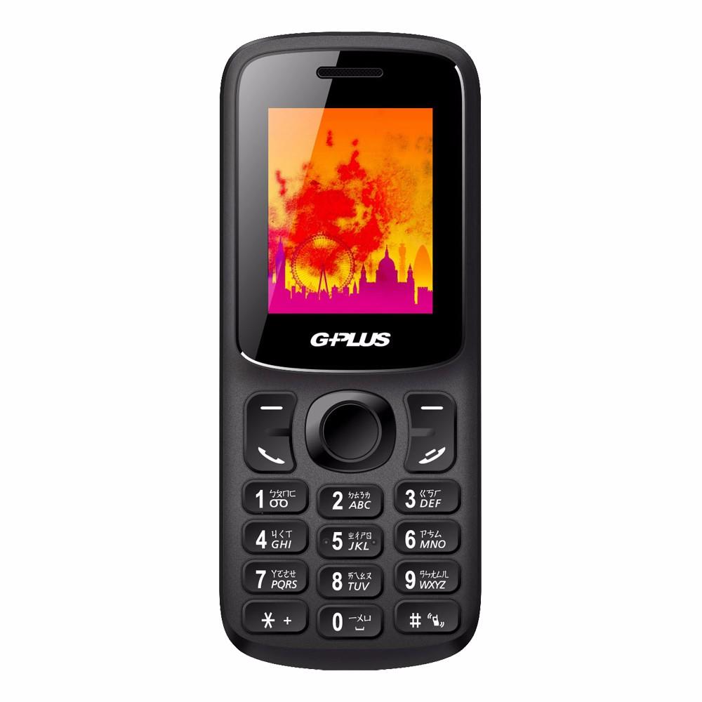 Gplus 3g 直立按鍵國民機軍人機無照相無記憶卡MP3 收音機亞太4G 之星