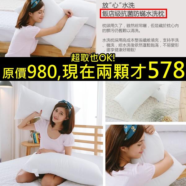 SN 飯店御用可水洗枕透氣釋壓獨立筒枕頭 乳膠枕頭綠豆殼枕頭壓縮枕頭記憶枕頭