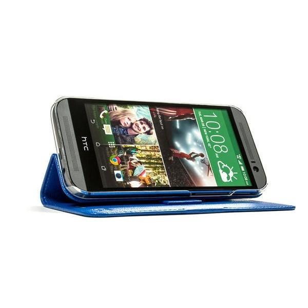 96863 TAKASHI JOY ( )HTC The All New One M8 背