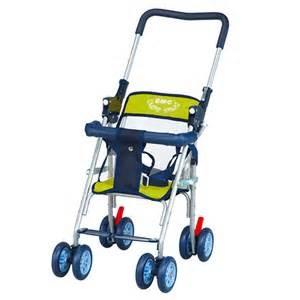 EMC 可推式幼兒乘坐椅