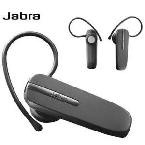 Jabra BT2046 輕巧雙待機藍牙耳機