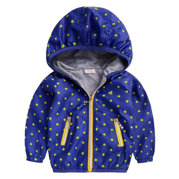 U1177 男孩 風衣外套每件 207 元