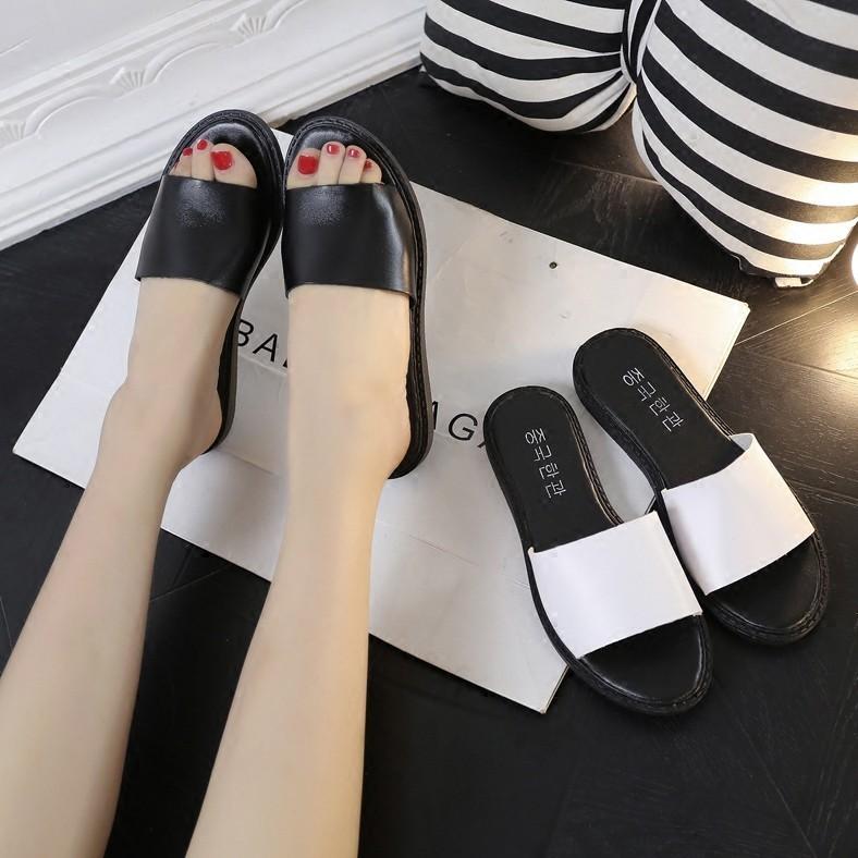 ? 白色露趾平底平跟復古一字拖簡約防滑女士涼拖鞋鞋涼鞋涼鞋涼鞋涼鞋涼鞋涼鞋涼鞋涼鞋涼鞋涼鞋
