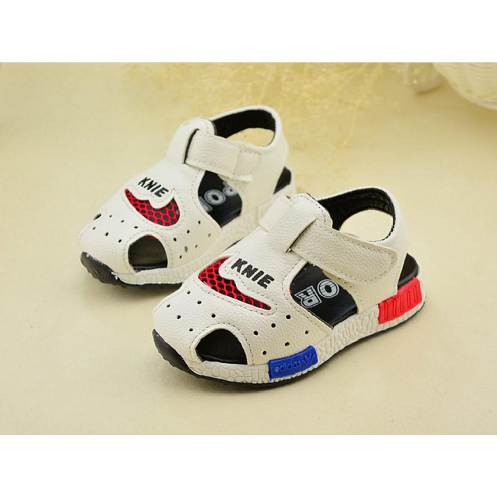 學步鞋 涼鞋男女童 寶寶鞋童鞋 1 3 歲