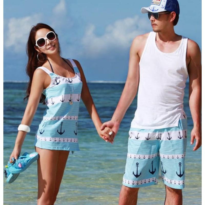水之舞YL12011231 429 價299 連身裙鋼圈比基尼泳衣泳裝三件套S M L 可