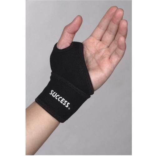成功遠紅外線可調式姆指護套S5130 護指套 護腕 謢膝 護肘 姆指套護具