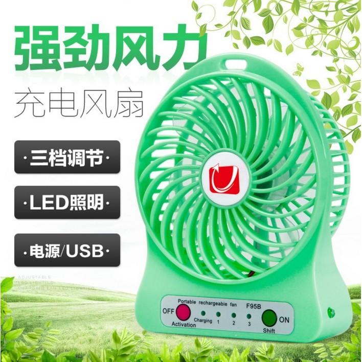 ~宇拓3C ~~ 中〜攜帶式小風扇充電迷你風扇鋰電池風扇小風扇清涼一夏夏天 小物~htC