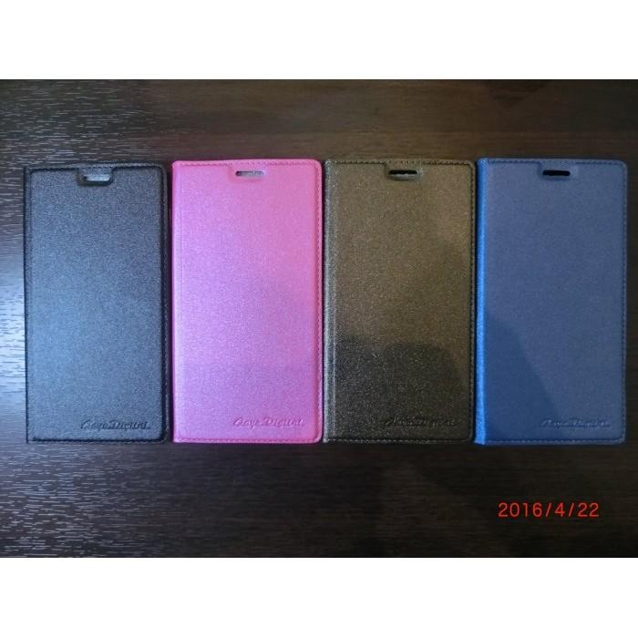 IPHONE7 7plus5 6 6S 超薄隱形磁扣自動吸附皮革 側翻超薄軟殼皮套黑桃咖藍