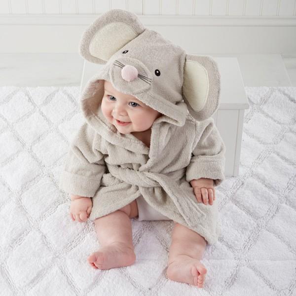 男女童兒童睡衣法蘭絨舒適睡袍動物 保暖睡袍廠家直銷一件代發