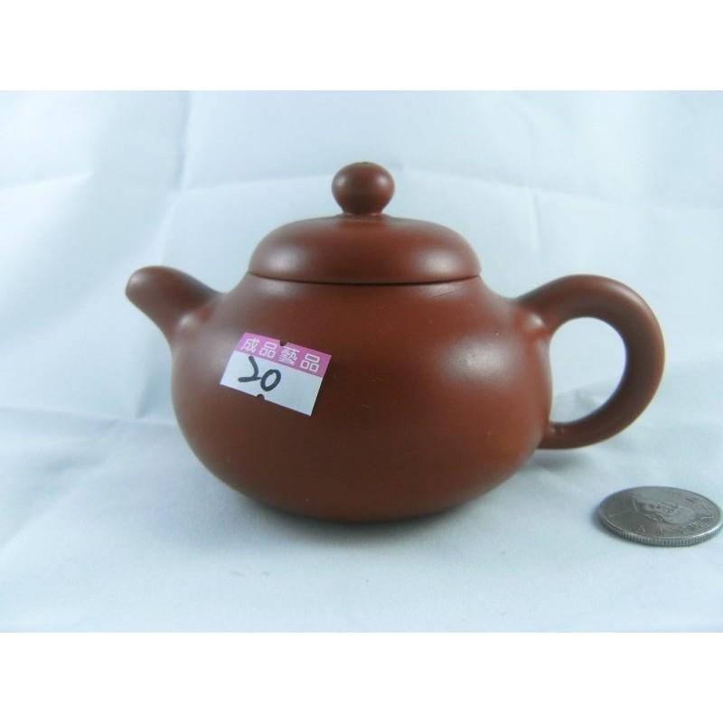 朱泥壺20 注漿茶壺蜂巢式濾網水壺花茶壺泡茶壺陶瓷泡茶茶具茶具組紫砂朱泥壺