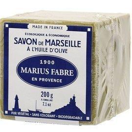法鉑橄欖油 馬賽皂200g 有效日期2017 6