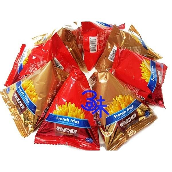 馬來西亞蓬萊寶島鄉村麥克薯條1 包600 公克約45 個 115 元~9555021803