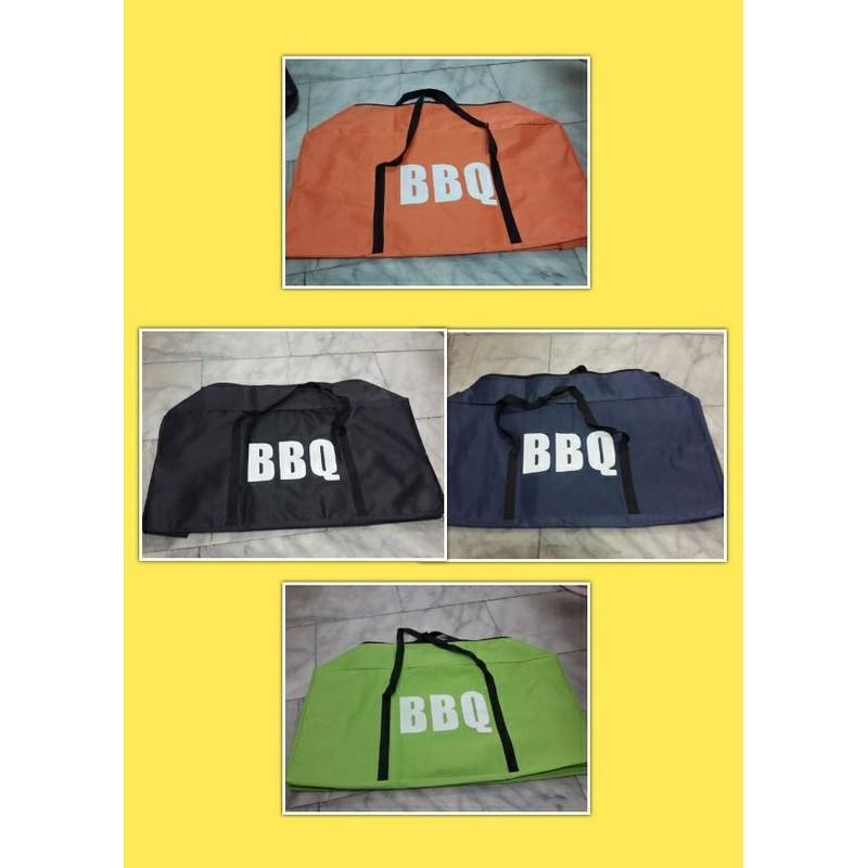 超 BBQ 大型裝備袋露營袋露營裝備袋睡墊收納袋睡袋收納袋攜行袋旅行袋戶外野餐充氣床墊野戰