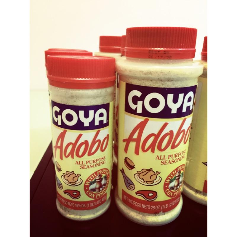 GOYA Adobo 墨西哥西班牙香料粉