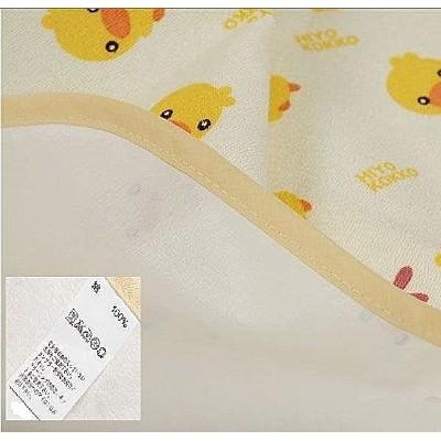日單隔尿墊柔軟防水尿墊遊戲墊生理期也 大尺寸70 120CM 跟小尺寸70 60CM
