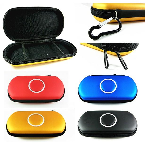 SP19 繽紛PSP 防撞包硬殼包鋼圈包收納包圓圈硬包EVA 包 款