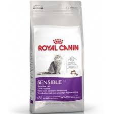 皇家腸胃敏感貓S33 1 公斤分裝包1kg
