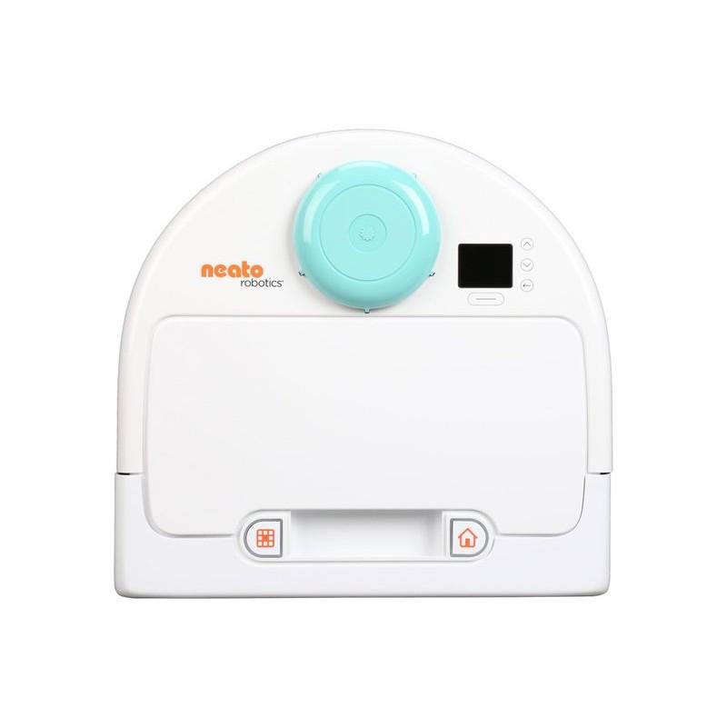 ~WowLook ~ Neato Botvac 65 Vacuum Cleaner 吸塵器