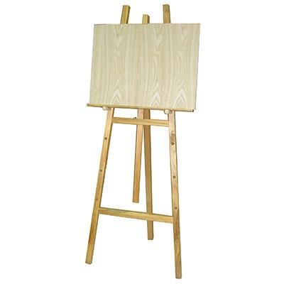 ~文具通~4 尺5 尺原木色黑色木質畫架告示架公告架黑板架白板架佈告欄不含畫板需另購L30