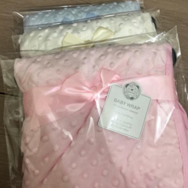 英國小木馬snuggle baby 豆豆毯2017 春夏款棉布安撫巾彌月禮車用包巾