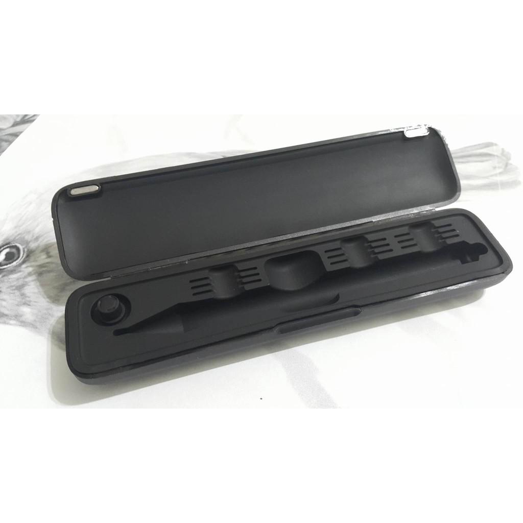 wacom bamboo ctl471 ctl671 共用筆盒電繪板筆盒繪圖板筆盒