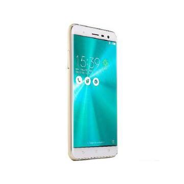 攜碼 大哥大ASUS Zenfone3 3G 32G ZE520KL 月租299 手機13