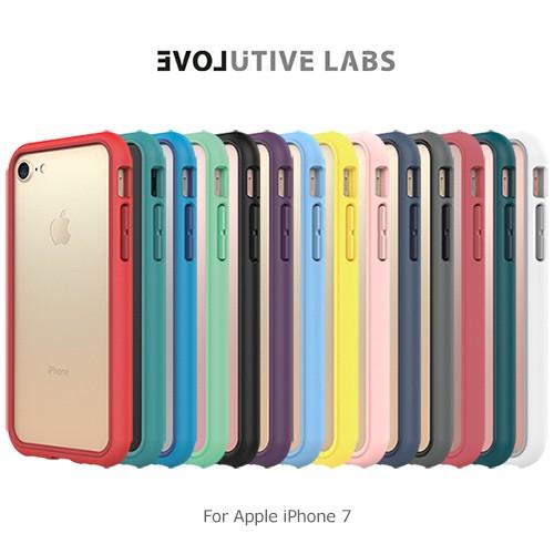 Evolutive Labs Apple iPhone 7 iphone7 Plus 犀牛