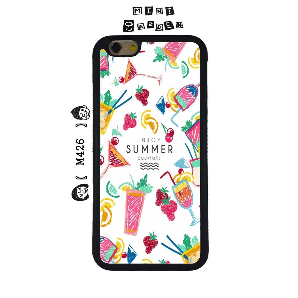 ~MiniGarden ~~編號M426 ~ 殼Iphone7 6S 三星Sony HTC