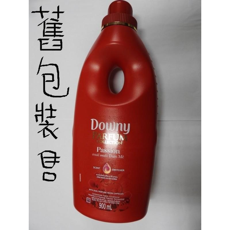 亞灣的 舖超香der Downy 衣物柔軟精