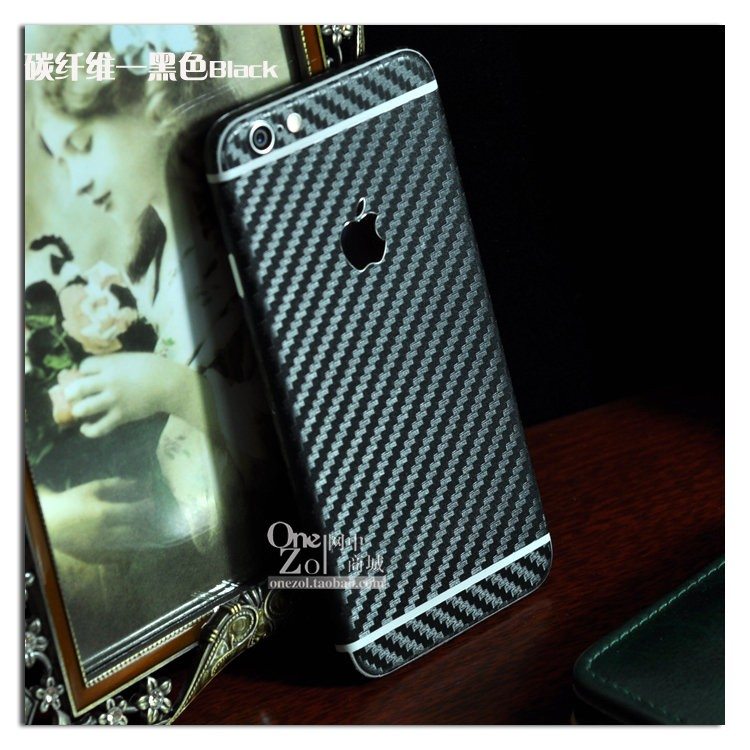 ~Jora ~iPhone6 5 5SNOTE2 3 4S6S7A5 蛇皮鱷魚紋背貼側邊碳