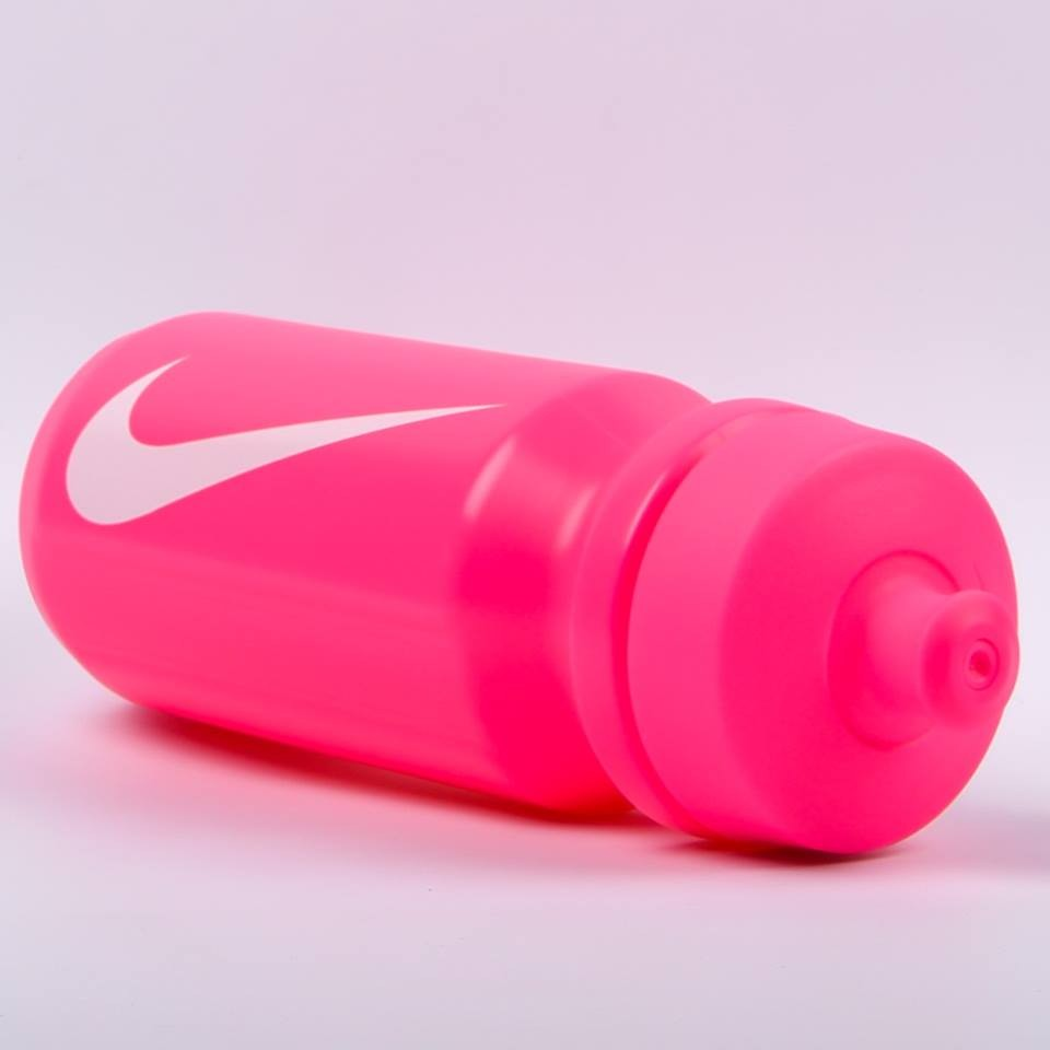 MR CH Nike Big Mouth 水壺650 ml
