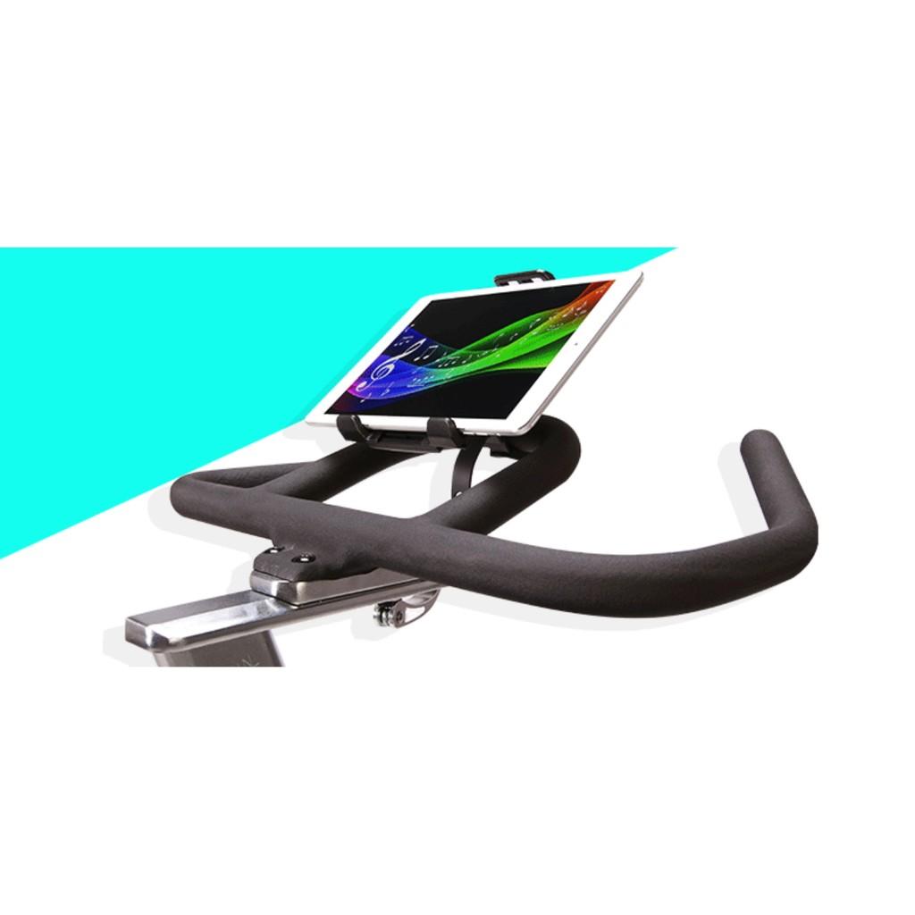 手機平板 型支架4 5cm 直徑內皆可 健身X BIKE XBIKE 飛輪踏步機滑步機健身