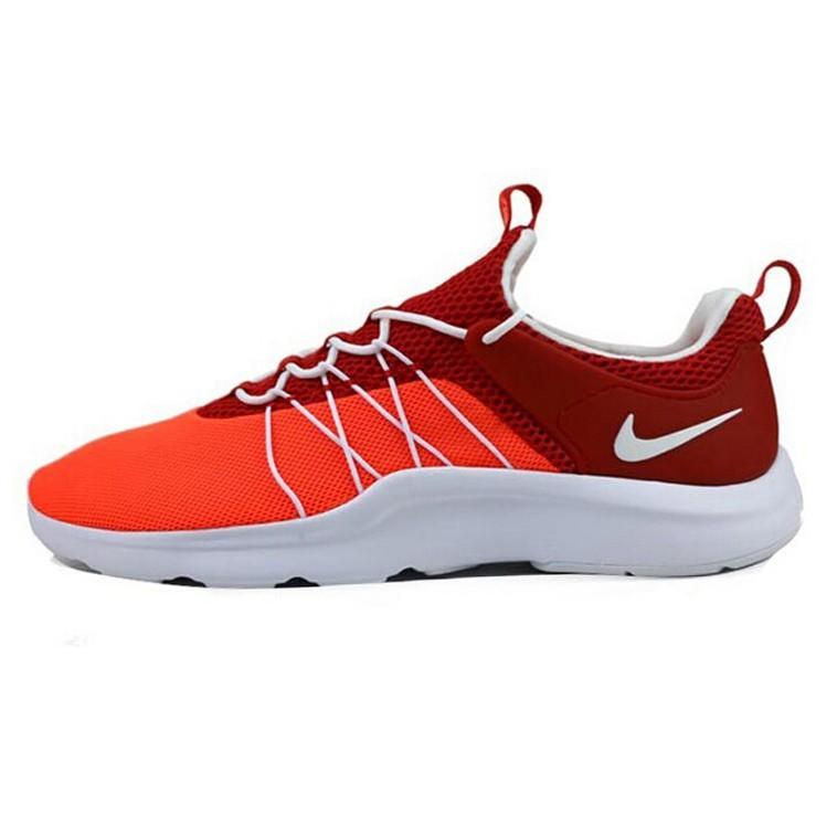 ~T 韓國 ~Nike Darwin 飛線透氣 鞋男鞋輕質復古 情侶款跑步鞋女鞋81980