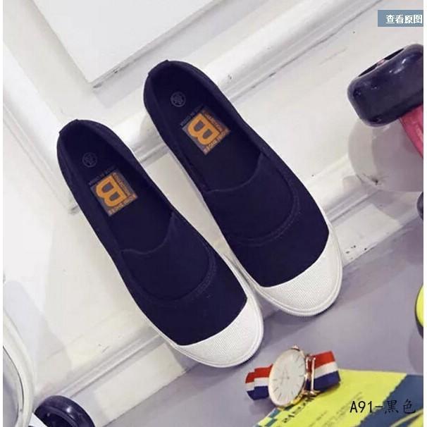 A91   原宿女咖衣櫃坡跟鞋高跟鞋尖頭鞋單鞋魚嘴鞋鬆糕鞋厚底鞋高跟鞋平底鞋休閒鞋沙灘鞋鬆