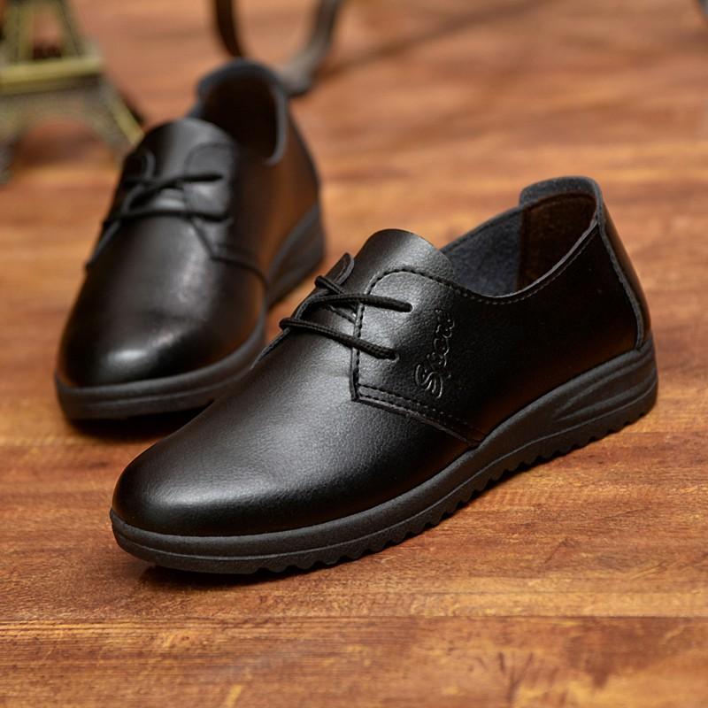 男皮鞋懶人鞋休閒鞋 鞋英倫鞋皮鞋球休閒鞋子休閒皮鞋 鞋子 皮鞋男士皮鞋 2016 春 潮流