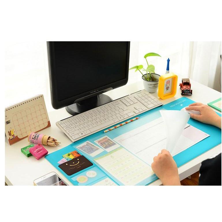 1 ~柑仔店~買一送一~桌墊~鼠標墊~餐墊~滑鼠用~鍵盤用~辦公用品~文具用品~~多 桌墊