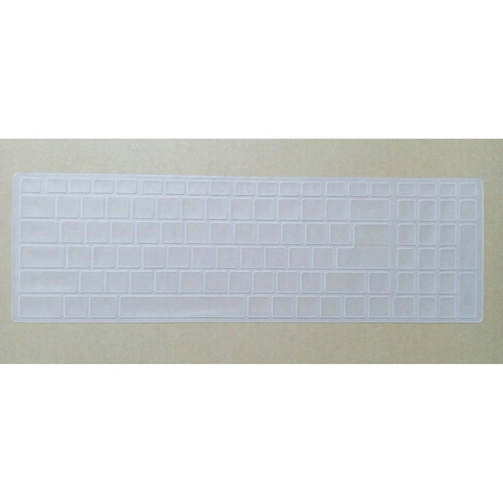 MS005 微星 MSI GS72,GT72,GT72S,GT72VR,GV72,PE72 鍵盤膜 保護膜
