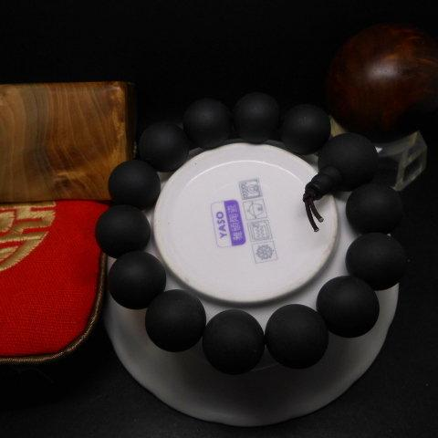 西藏國寶~靈草藥珀~藥珀手珠佛珠16mm 傳說驅邪氣避邪體結緣 288 元