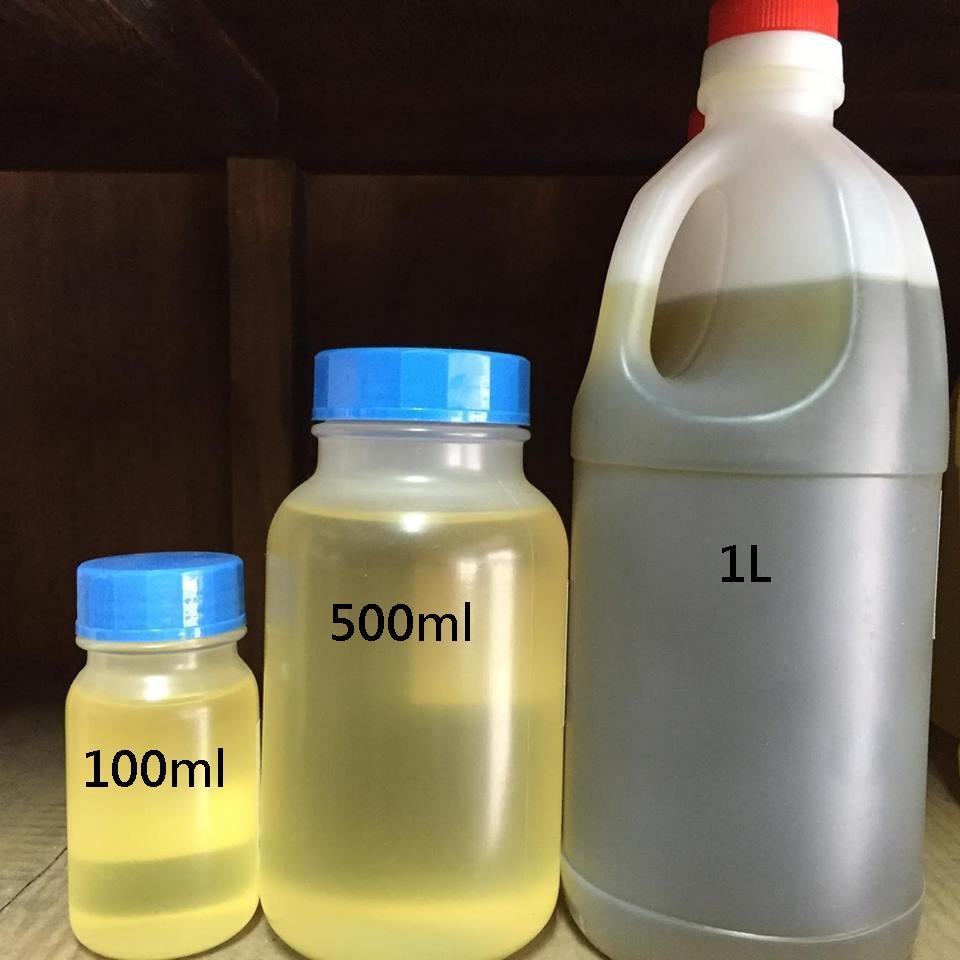 MF 酪梨油精緻~義大利500ml 190 元、1L 340 元